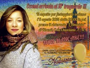 natascia1